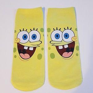 SpongeBob Squarepants